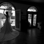 bride in Duncan, BC