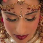 east-indian-wedding-photography (10)