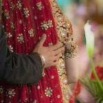 east-indian-wedding-photography (100)