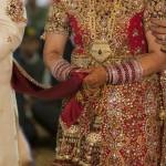 east-indian-wedding-photography (101)