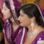 east-indian-wedding-photography (102)