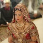 east-indian-wedding-photography (103)
