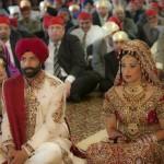 east-indian-wedding-photography (104)
