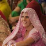 east-indian-wedding-photography (105)
