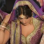 east-indian-wedding-photography (106)