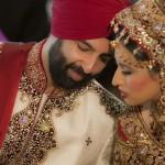 east-indian-wedding-photography (107)