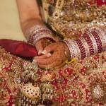 east-indian-wedding-photography (108)