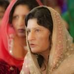east-indian-wedding-photography (109)