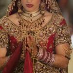 east-indian-wedding-photography (111)