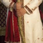 east-indian-wedding-photography (113)