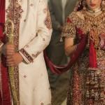 east-indian-wedding-photography (114)