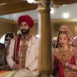 east-indian-wedding-photography (115)