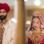 east-indian-wedding-photography (116)