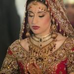 east-indian-wedding-photography (117)