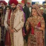 east-indian-wedding-photography (118)