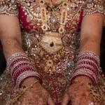 east-indian-wedding-photography (12)