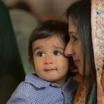 east-indian-wedding-photography (120)