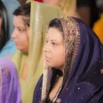 east-indian-wedding-photography (121)