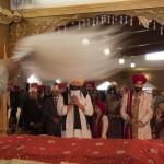 east-indian-wedding-photography (122)