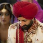 east-indian-wedding-photography (123)
