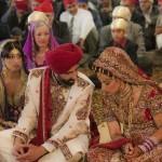 east-indian-wedding-photography (124)