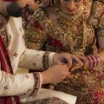 east-indian-wedding-photography (125)