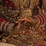 east-indian-wedding-photography (126)