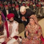 east-indian-wedding-photography (127)