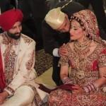 east-indian-wedding-photography (128)