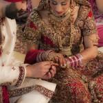 east-indian-wedding-photography (129)