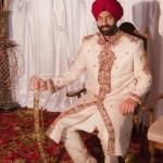 east-indian-wedding-photography (13)
