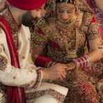 east-indian-wedding-photography (130)