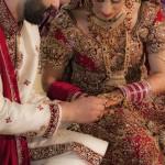 east-indian-wedding-photography (131)