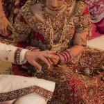 east-indian-wedding-photography (132)