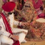 east-indian-wedding-photography (133)