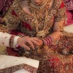 east-indian-wedding-photography (134)