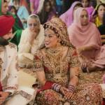 east-indian-wedding-photography (136)