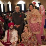 east-indian-wedding-photography (137)