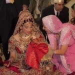 east-indian-wedding-photography (138)