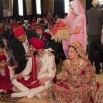 east-indian-wedding-photography (139)