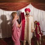 east-indian-wedding-photography (14)