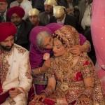 east-indian-wedding-photography (140)