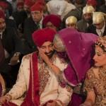 east-indian-wedding-photography (141)