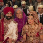east-indian-wedding-photography (142)