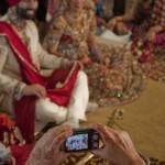 east-indian-wedding-photography (143)