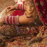 east-indian-wedding-photography (144)