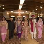 east-indian-wedding-photography (145)