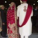east-indian-wedding-photography (146)