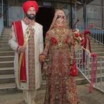 east-indian-wedding-photography (147)