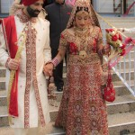 east-indian-wedding-photography (148)
